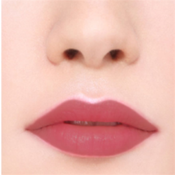 Lipstains SILK